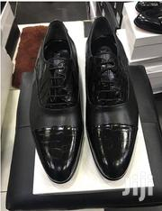 Corporate Men Office Shoes | Shoes for sale in Lagos State, Lagos Island