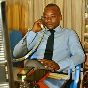 Secretary Job | Clerical & Administrative CVs for sale in Benue State, Gboko