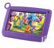 Brand New 9 Inch Iconix C903 Kids' Tablet | Toys for sale in Lagos State, Ikeja