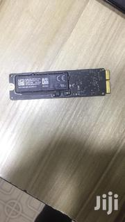 256gb Ssd Card | Computer Hardware for sale in Lagos State, Ikeja