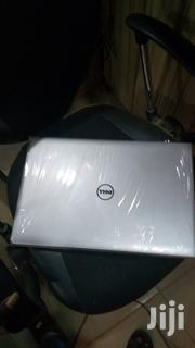 Dell Inspirion 5759 17.3inchs 1TB Core I7 12GB Ram   Laptops & Computers for sale in Abuja (FCT) State, Wuse