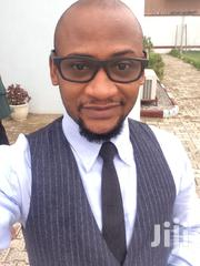 Teaching CVs | Teaching CVs for sale in Rivers State, Port-Harcourt