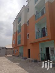 Newly Built Studio Apartments | Houses & Apartments For Rent for sale in Lagos State, Lagos Mainland