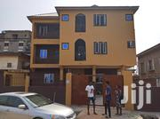 Newly Built Studio Apartments For 17 Years Lease | Houses & Apartments For Sale for sale in Lagos State, Lagos Mainland