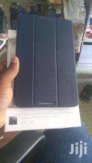 Lenovo Case For A7-50 And A8-50 | Accessories for Mobile Phones & Tablets for sale in Lagos State, Alimosho