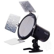 Yongnuo YN216 LED Video Camera Light | Accessories & Supplies for Electronics for sale in Lagos State, Lagos Island