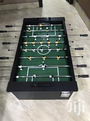 Standard Soccer Table | Sports Equipment for sale in Abuja (FCT) State, Gaduwa