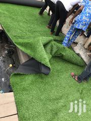 Artificial Grass | Garden for sale in Lagos State, Ajah