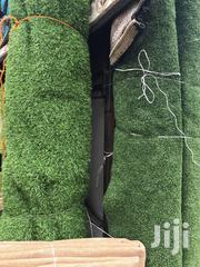 Synthetic Grass   Garden for sale in Lagos State, Ibeju