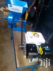 A Set Of Grinding Machine   Store Equipment for sale in Lagos State, Ojo