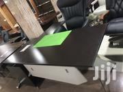 High Quality Well Design Office Table   Furniture for sale in Nasarawa State, Lafia