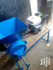 A Set Of Grinding Machine | Store Equipment for sale in Lagos State, Ojo