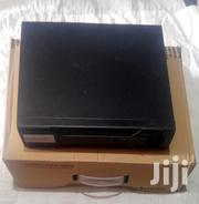 Mplus-hd CCTV DVR 5mp, 5-in-1, 4 Channels. | Photo & Video Cameras for sale in Abuja (FCT) State, Kubwa