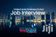 Urgent Vacancies In Dubai - Work & Live In The United Arab Emirates | Recruitment Services for sale in Ogun State, Abeokuta South