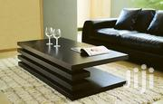 Beautifully Crafted Center Table | Furniture for sale in Abuja (FCT) State, Lugbe District