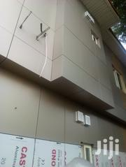 Alucobond Cladding   Building Materials for sale in Lagos State, Agege