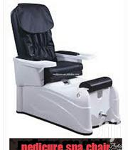 Generic Pedicure Seat With Massage Function | Tools & Accessories for sale in Lagos State, Ibeju