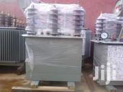 Transformers And Oil | Electrical Equipments for sale in Lagos State, Ojo
