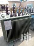 Transformers And Oil | Electrical Equipments for sale in Ojo, Lagos State, Nigeria