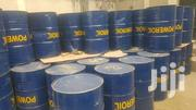 Transformer Oil | Manufacturing Materials & Tools for sale in Lagos State, Ojo