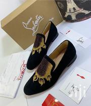 Classic Unique Brand of Fashionable Men Shoe | Shoes for sale in Lagos State, Lagos Island