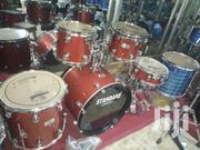 Drum Set | Musical Instruments & Gear for sale in Lagos State, Ojo