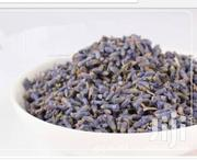 Lavender Buds 50G | Skin Care for sale in Lagos State