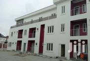Standard 2 Bedroom Flat In Orchid Lekki For Rent | Houses & Apartments For Rent for sale in Lagos State, Lekki Phase 2