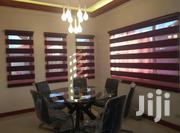 Zebra Day/Night Window Blinds | Home Accessories for sale in Abuja (FCT) State, Wuse