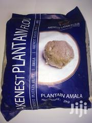 Plantain Flour | Meals & Drinks for sale in Lagos State, Surulere