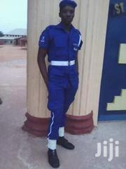 Security Or Bouncer | Security CVs for sale in Abuja (FCT) State, Gwarinpa