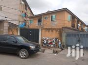 Spacious And Superb Studio Apartment For Rent | Houses & Apartments For Rent for sale in Lagos State, Lagos Mainland