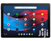 Tablet 10.1 Inches Black 8 Gb | Tablets for sale in Lagos State, Ikeja