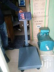 Industrial Digital Weighing Scale | Store Equipment for sale in Lagos State, Amuwo-Odofin