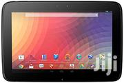 All Winners Tablet 10.1 Inches Black 8 Gb | Tablets for sale in Lagos State, Ikeja