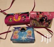 Kids Character Fashion Bags(Wholesale) | Babies & Kids Accessories for sale in Lagos State
