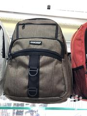 High Quality Backpack | Bags for sale in Lagos State