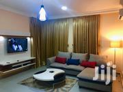 One Bedroom Flat for Short Lease at Victoria Island. | Short Let for sale in Lagos State, Lagos Island