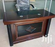 A Brand New Smart 4ft Executive Office Table | Furniture for sale in Lagos State, Yaba