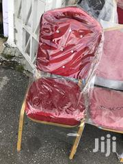 Church Chairs   Furniture for sale in Lagos State, Lekki Phase 1