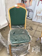 Banquet Chair | Furniture for sale in Lagos State, Lekki Phase 2