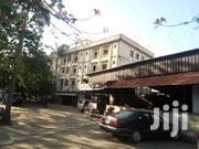 60 Rooms Hotel for Sale at Apapa | Commercial Property For Sale for sale in Lagos State, Apapa