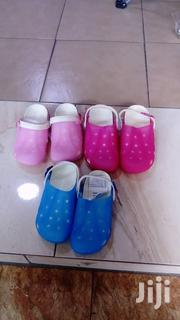 Children Footwear | Children's Shoes for sale in Lagos State, Lagos Mainland