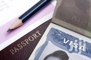 Sudy Visa With An Opportunity | Travel Agents & Tours for sale in Rivers State, Port-Harcourt