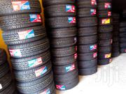 Brand New Tires | Vehicle Parts & Accessories for sale in Lagos State, Lekki Phase 2