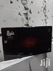 Hp Omen 15-ce001na 1 Tb Hdd Core i5 8 Gb Ram Laptop | Laptops & Computers for sale in Lagos State, Ikeja