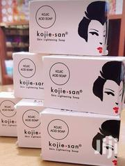 Kojic San Soap | Bath & Body for sale in Lagos State, Amuwo-Odofin