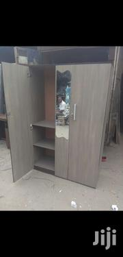 Double Door Woardrobe | Doors for sale in Lagos State, Surulere