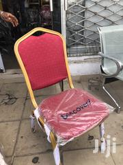New Banquet Chair | Furniture for sale in Lagos State, Ikeja