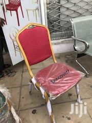 Banquet Chair | Furniture for sale in Lagos State, Lagos Mainland